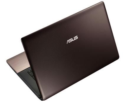 ASUS R700VJ-T2116H i3-3110M/4GB/500/DVD-RW/Win8-120208 - Zdjęcie 5