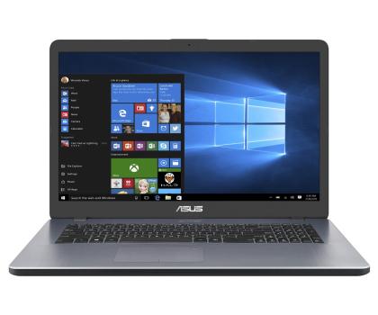 ASUS R702UA-BX154T i3-7100U/4GB/1TB/Win10X-392882 - Zdjęcie 3