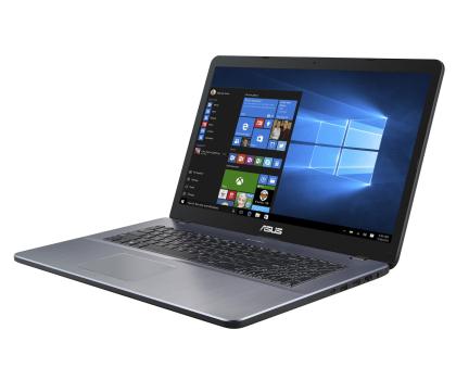 ASUS R702UA-BX154T i3-7100U/4GB/1TB/Win10X-392882 - Zdjęcie 2
