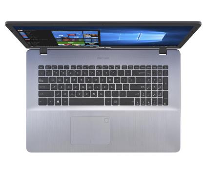 ASUS R702UA-BX154T i3-7100U/4GB/1TB/Win10X-392882 - Zdjęcie 5