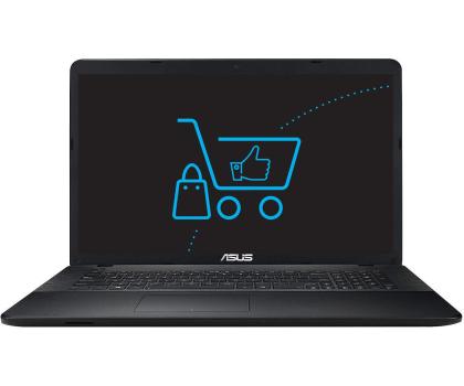ASUS R752NV-TY007 N4200/4GB/1TB/DVD GF920MX-359032 - Zdjęcie 2