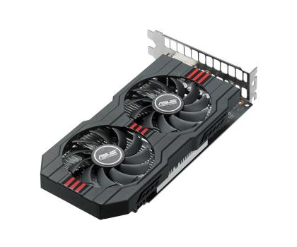ASUS Radeon RX 560 OC 2GB GDDR5-370756 - Zdjęcie 5