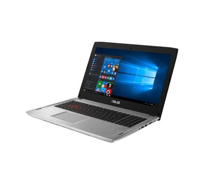ASUS ROG Strix GL502VS i7-7700HQ/16GB/256+1TB/Win10-358094 - Zdjęcie 1