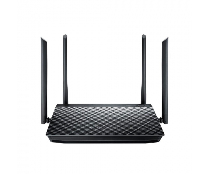 ASUS RT-AC1200G+ (1200Mb/s a/b/g/n/ac, USB 3G/4G)-281411 - Zdjęcie 5