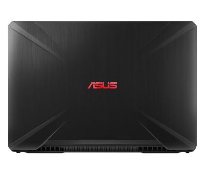 ASUS TUF Gaming FX504GE i5-8300H/8GB/1TB/Win10-430341 - Zdjęcie 6