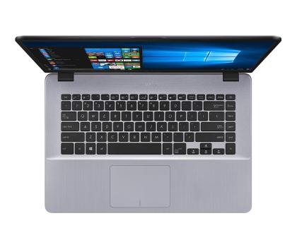 ASUS VivoBook 15 R504ZA Ryzen 5/8GB/240SSD+1TB/Win10-433686 - Zdjęcie 3
