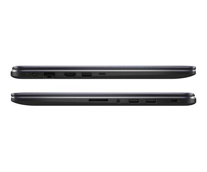 ASUS VivoBook 15 R504ZA Ryzen 5/8GB/240SSD+1TB/Win10-433686 - Zdjęcie 4