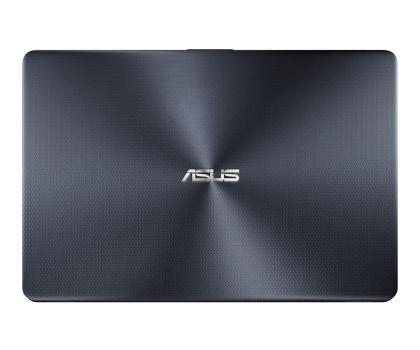 ASUS VivoBook 15 R504ZA Ryzen 5/8GB/240SSD+1TB/Win10-433686 - Zdjęcie 5