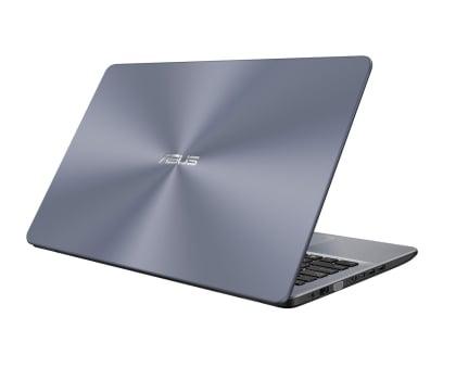 ASUS VivoBook 15 R542UA i5-8250U/16GB/256SSD+1TB/Win10-404386 - Zdjęcie 6