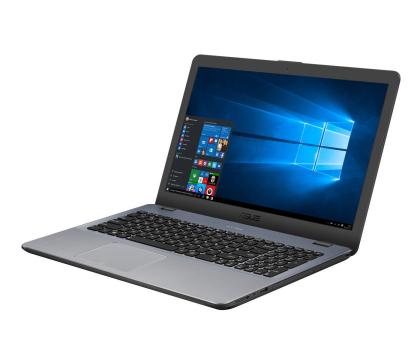 ASUS VivoBook 15 R542UA i5-8250U/16GB/256SSD+1TB/Win10-404386 - Zdjęcie 3