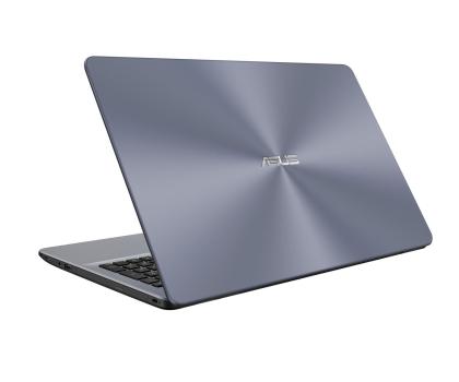 ASUS VivoBook 15 R542UA i5-8250U/8GB/256SSD+1TB/Win10-404371 - Zdjęcie 5