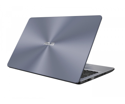 ASUS VivoBook 15 R542UA i5-8250U/8GB/256SSD+1TB/Win10-404371 - Zdjęcie 6