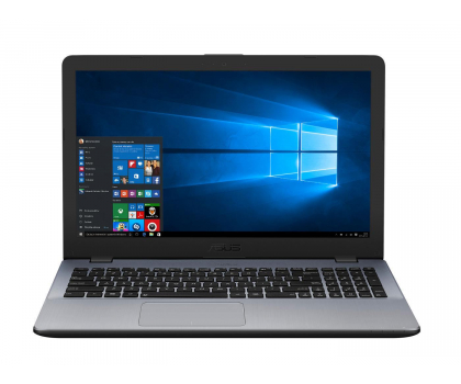 ASUS VivoBook 15 R542UA i5-8250U/8GB/256SSD+1TB/Win10-404371 - Zdjęcie 2