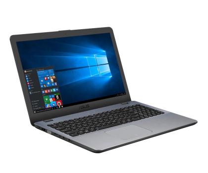 ASUS VivoBook 15 R542UA i5-8250U/8GB/256SSD+1TB/Win10-404371 - Zdjęcie 4
