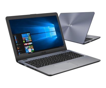 ASUS VivoBook 15 R542UQ i5-7200U/8GB/1TB/Win10 GT940MX-375841 - Zdjęcie 1