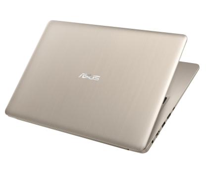 ASUS VivoBook Pro 15 N580VD i5-7300HQ/8GB/1TB GTX1050-358854 - Zdjęcie 6
