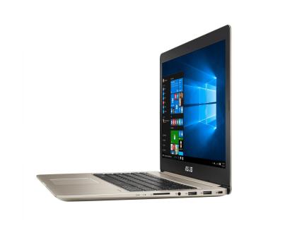 ASUS VivoBook Pro 15 N580VD i5-7300HQ/8GB/1TB/Win10-358864 - Zdjęcie 4