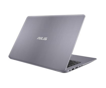 ASUS VivoBook S14 S410 i5-8250U/8GB/256GB/Win10-429000 - Zdjęcie 5