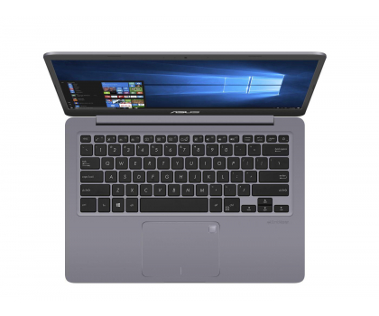 ASUS VivoBook S14 S410 i5-8250U/8GB/256GB/Win10-429000 - Zdjęcie 6