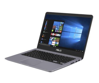 ASUS VivoBook S14 S410 i5-8250U/8GB/256GB/Win10-429000 - Zdjęcie 4