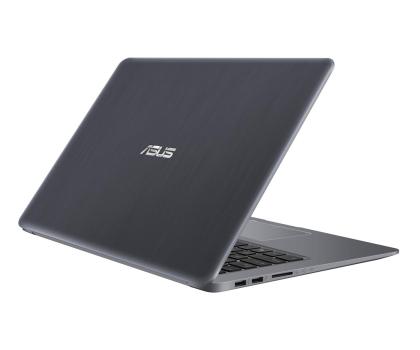 ASUS VivoBook S15 S510UN-8 i5-8250U/8GB/1TB MX150-383734 - Zdjęcie 6