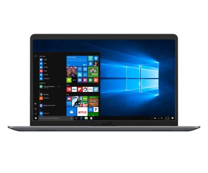 ASUS VivoBook S15 S510UN-8 i5-8250U/8GB/256SSD/Win10-383748 - Zdjęcie 5