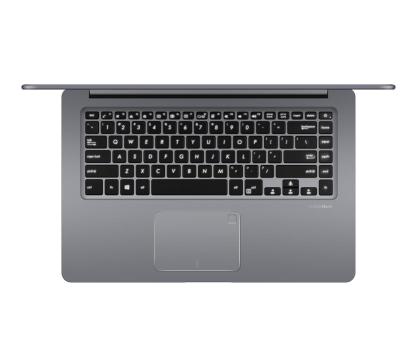 ASUS VivoBook S15 S510UN-8 i5-8250U/8GB/256SSD/Win10-383748 - Zdjęcie 4