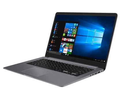 ASUS VivoBook S15 S510UN-8 i5-8250U/8GB/256SSD/Win10-383748 - Zdjęcie 2