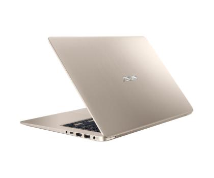 ASUS VivoBook S15 S510UQ i5-7200U/8GB/1TB GT940MX-375920 - Zdjęcie 6