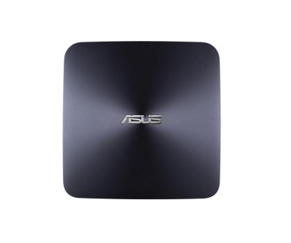 ASUS VivoMINI UN62 i3-4010U/8GB/240SSD/Win10X-402952 - Zdjęcie 2