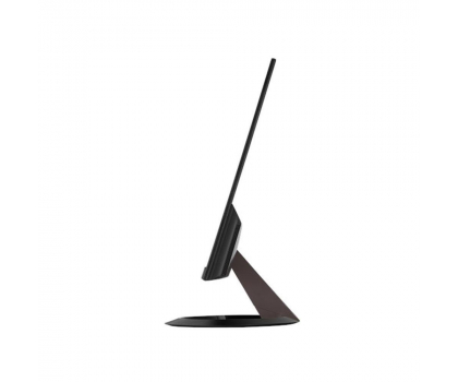 ASUS VZ239HE czarny Ultra-Slim-392536 - Zdjęcie 4