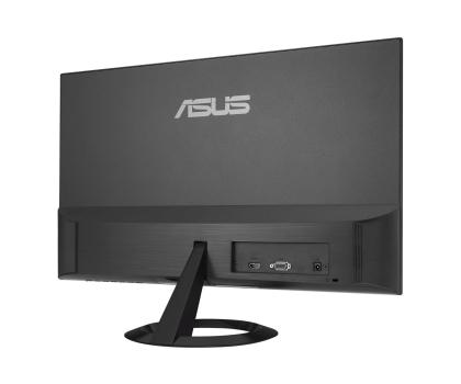 ASUS VZ239HE czarny Ultra-Slim-392536 - Zdjęcie 5