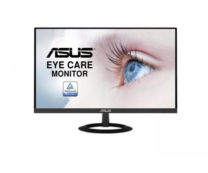 ASUS VZ239HE czarny Ultra-Slim-392536 - Zdjęcie 1