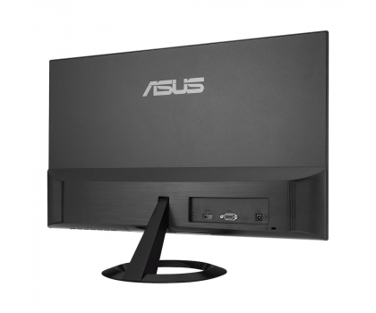 ASUS VZ249HE czarny Ultra-Slim -370554 - Zdjęcie 6