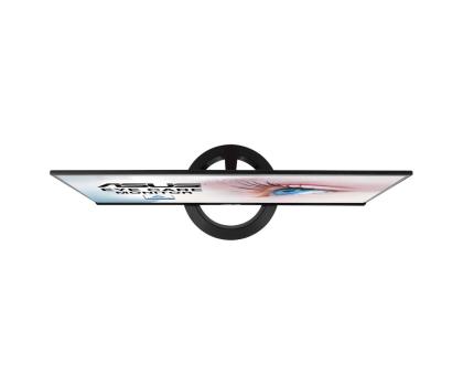 ASUS VZ249HE czarny Ultra-Slim -370554 - Zdjęcie 3