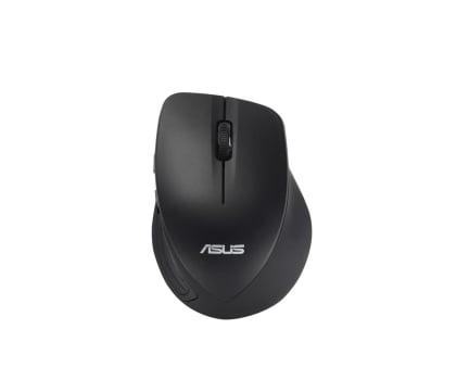 ASUS WT465 czarna-238155 - Zdjęcie 1