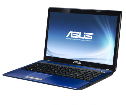 Asus x53sd