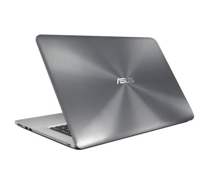 ASUS X756UQ-T4240D i5-7200U/8GB/1TB GT940MX-342141 - Zdjęcie 6