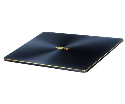 ASUS ZenBook 3 UX390UA i7-7500U/16GB/512SSD/Win10 FHD-341314 - Zdjęcie 6