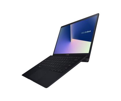 ASUS ZenBook S UX391UA i7-8550U/16GB/512PCIe/Win10P-431005 - Zdjęcie 5