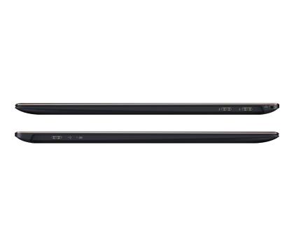 ASUS ZenBook S UX391UA i7-8550U/16GB/512PCIe/Win10P-431005 - Zdjęcie 6