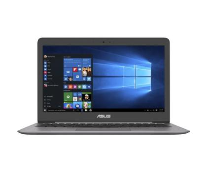 ASUS ZenBook UX310UA i7-6500U/8GB/480SSD/Win10 FHD-310644 - Zdjęcie 2