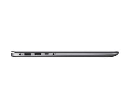 ASUS ZenBook UX310UA i7-6500U/8GB/480SSD/Win10 FHD-310644 - Zdjęcie 6