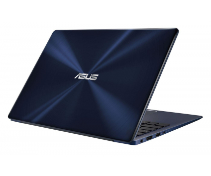ASUS ZenBook UX331UN i7-8550U/16GB/512PCIe/Win10 MX150-416399 - Zdjęcie 5