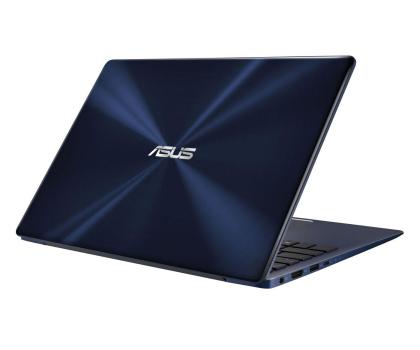 ASUS ZenBook UX331UN i7-8550U/16GB/512PCIe/Win10P MX150-433761 - Zdjęcie 5