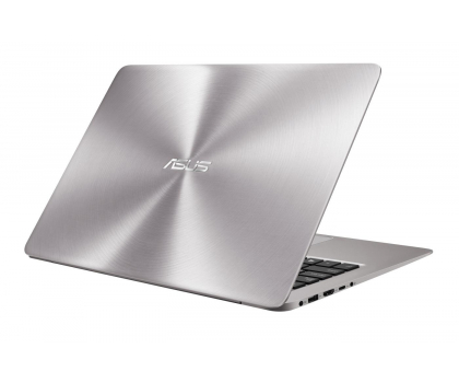 ASUS ZenBook UX410UA-8 i3-7100U/8GB/1TB/Win10-358339 - Zdjęcie 5