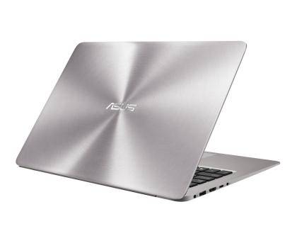 ASUS ZenBook UX410UA-8 i3-7100U/8GB/256+1TB/Win10 -364793 - Zdjęcie 5