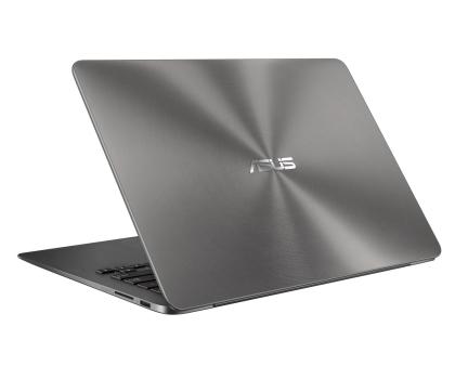 ASUS ZenBook UX430UA i5-7200U/8GB/256SSD/Win10-358363 - Zdjęcie 6