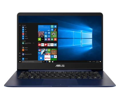 ASUS ZenBook UX430UA i5-7200U/8GB/256SSD/Win10-385098 - Zdjęcie 3