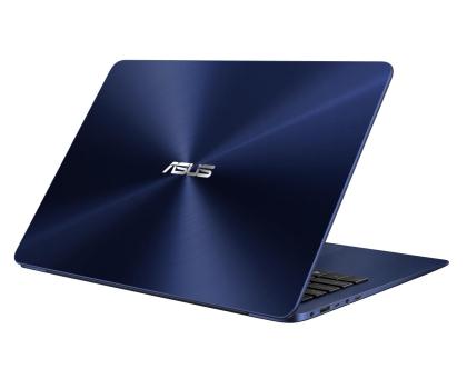 ASUS ZenBook UX430UA i7-7500U/8GB/512SSD/Win10-358362 - Zdjęcie 5